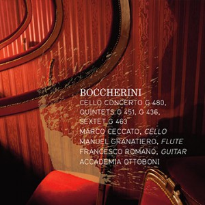 bocherini_cd