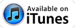 itunes-logo_11-small