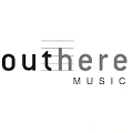 outhere_music