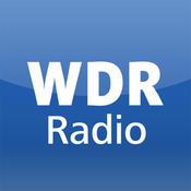 wdr-radio